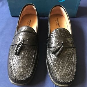 Mens Nunn Bush Loafers